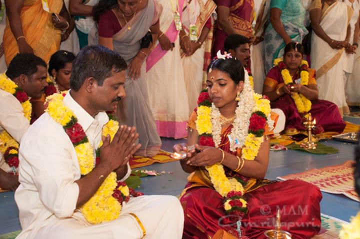 15-wedding14