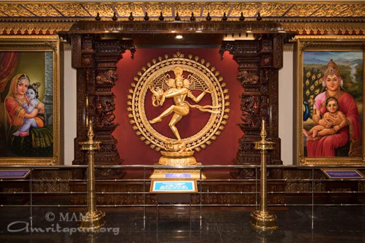 17-bharatmata-16