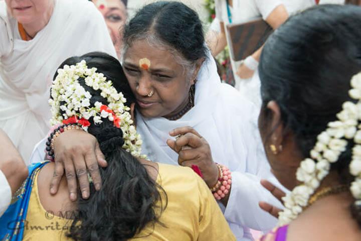 Mumbai femme au foyer rencontres sites