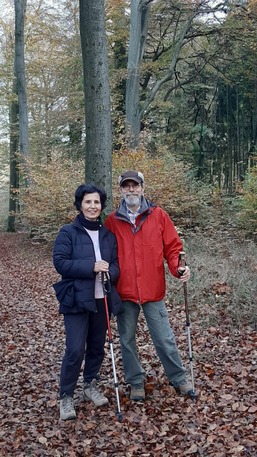 9000km_20201115_Indira&Massimo