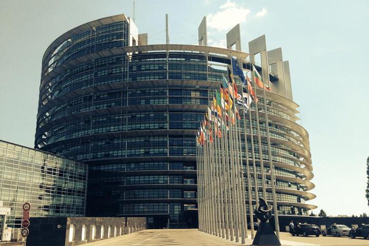 Ayudh-Europe_2014_11