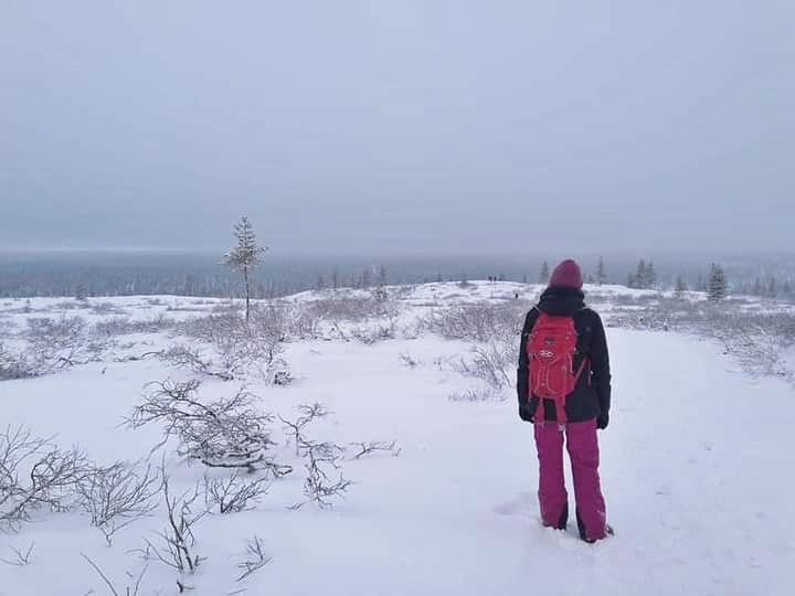 FinlandLapland1 (1)
