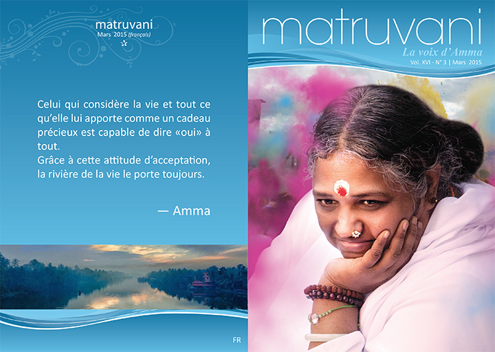 Matruvani_March_2015_FR