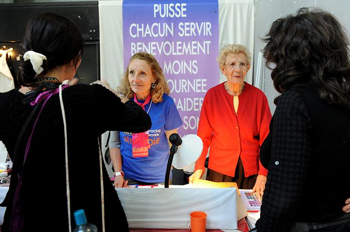 Rencontre Femme Saône-et-Loire 71