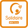 icon-2-solidaire