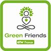 icon-4-greenfriends